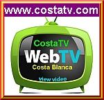 Television-Costablanca
