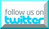 Costa-TV in Twitter